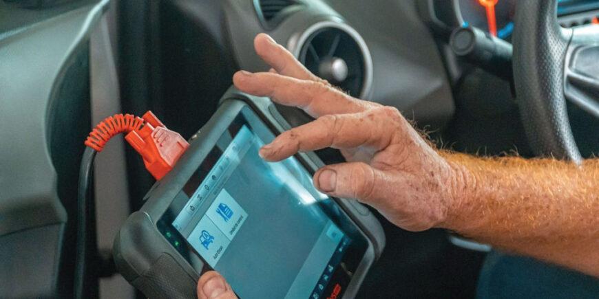Cheap Car Diagnostic Tests Near Me